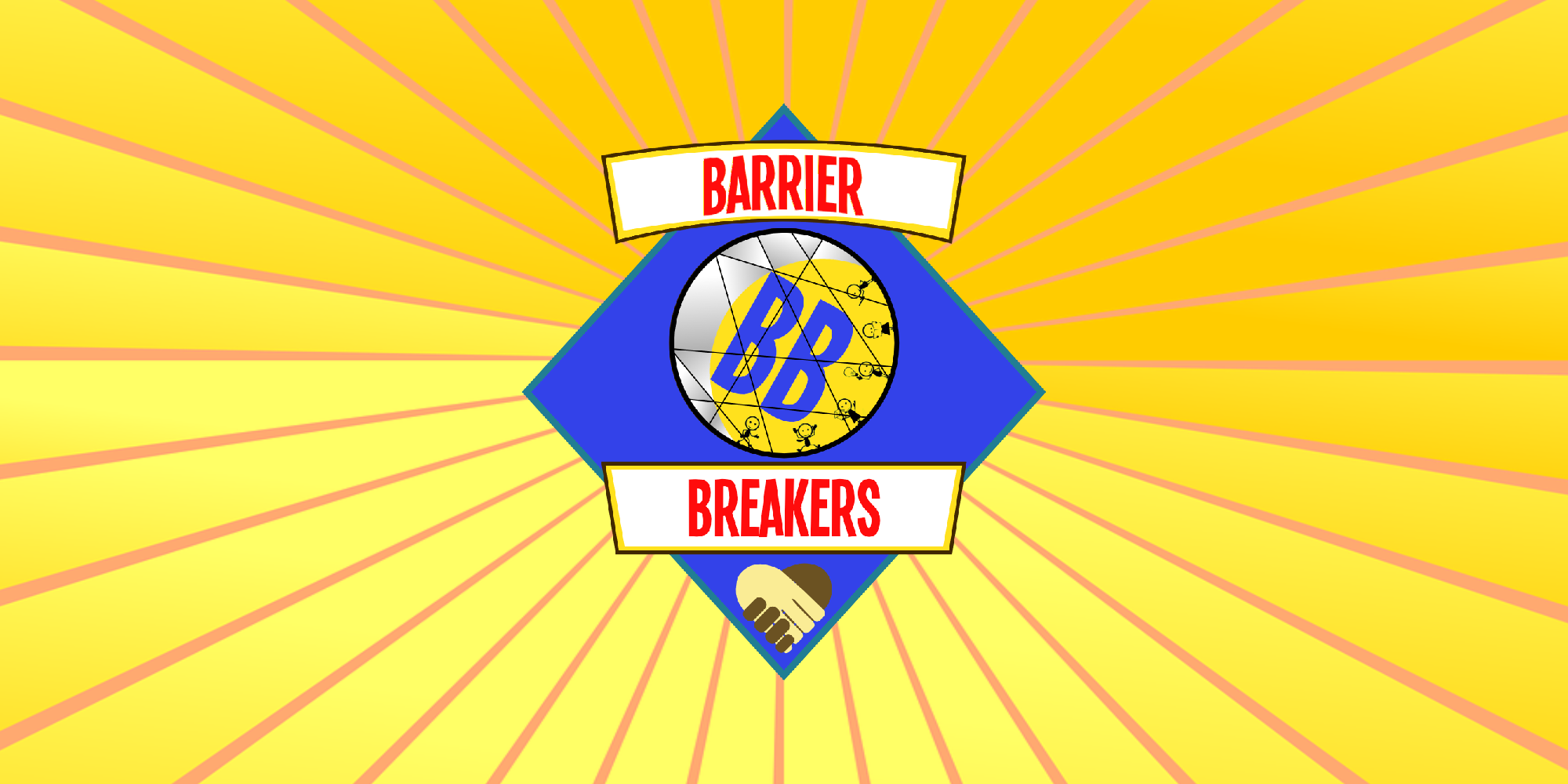 Barrier Breakers