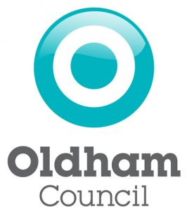 Oldham's Local Offer