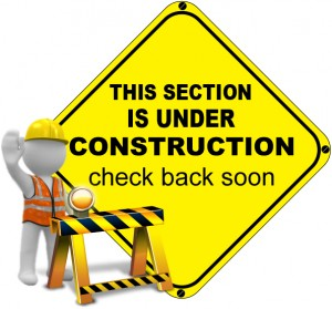 Under_Construction-section