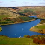 Saddleworth Community Hydro