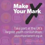 make your mark 2016