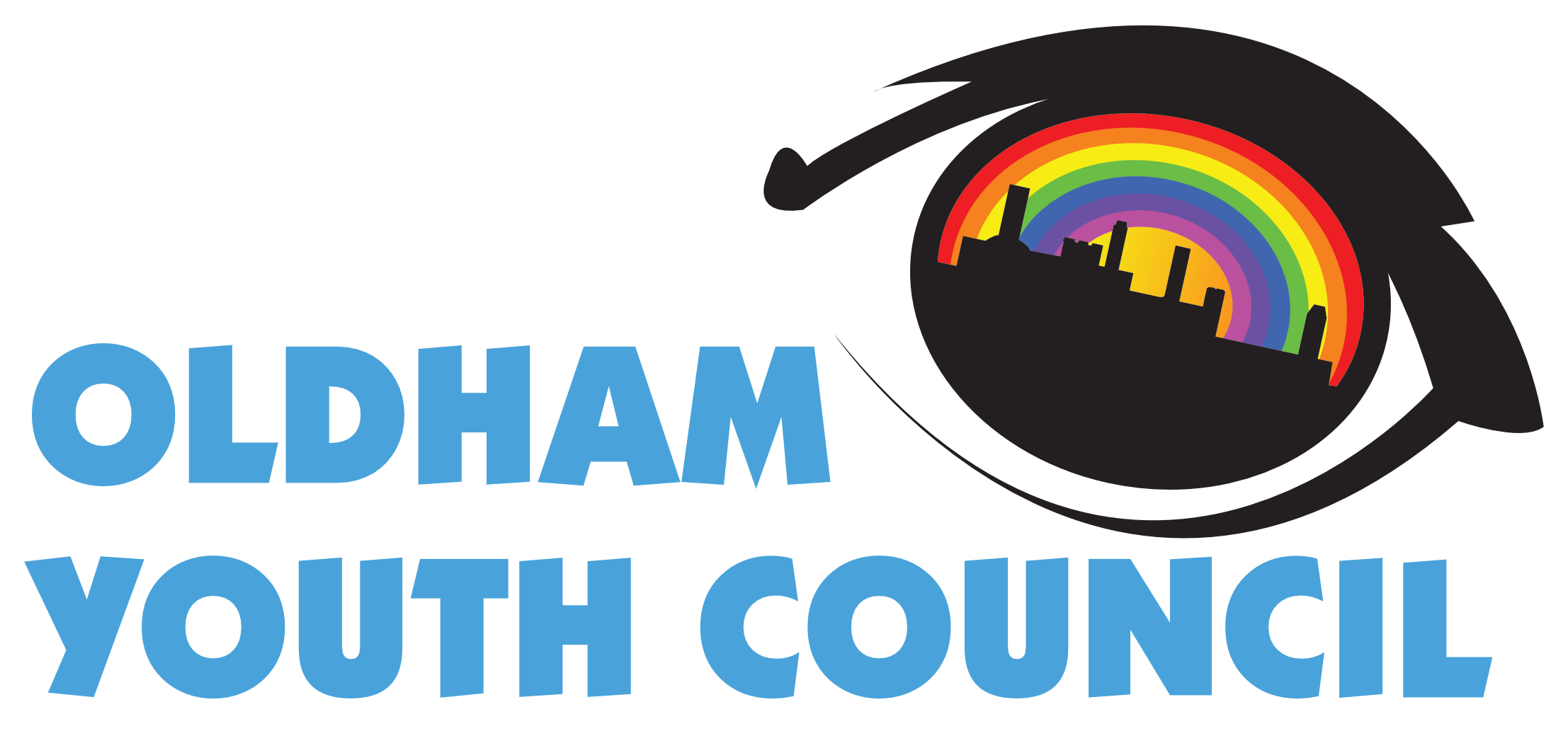 Oldham Youth Council
